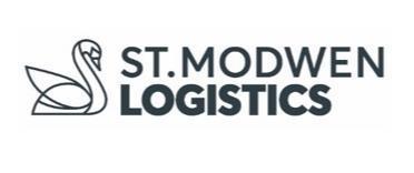 St Modwen webinar banner image5