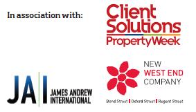 Client solutions JAI