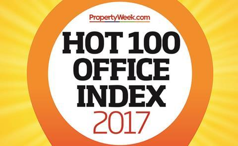 Hot 100 UK office locations cropped 636px