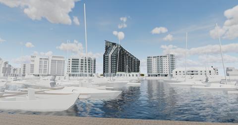 Sugar-Quay-Harbour-View-02