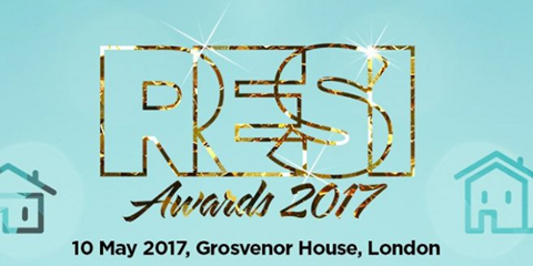 Shortlist unveiled for 2017 resi awards online property week with the sector ever expanding whittling down the long lists of 30 to shortlists for the resi awards 2017 was a tough job but our associate editors adam malvernweather Image collections