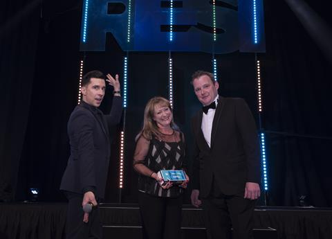 resi_awards2018_winners-Personality of the Year_Helen Gordon_Grainger