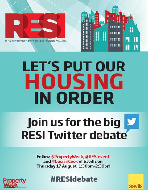 RESI debate2