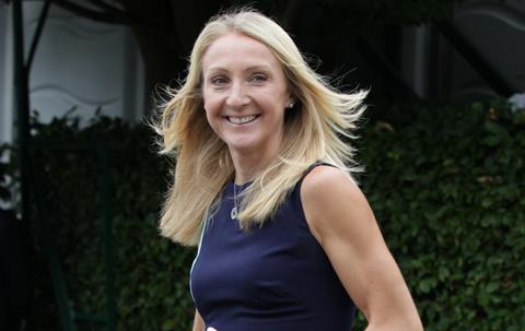 Paula Radcliffe_shutterstock_406514137_cred Twocoms