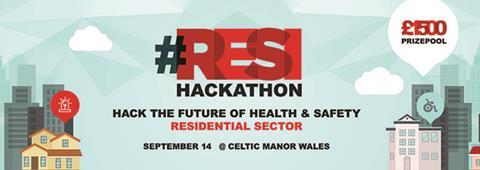 RESI Hackathon