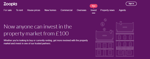 Silver Lake/Zoopla deal will have far-reaching implications