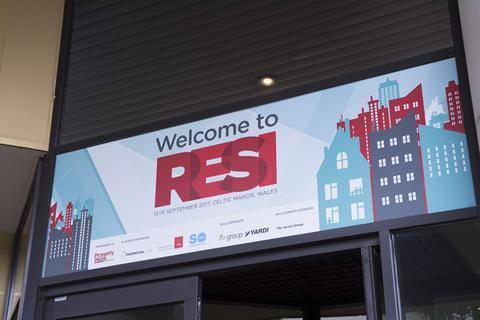 resi2017_rooms