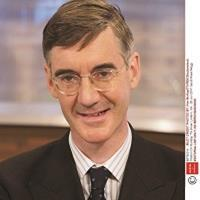 Jacob Rees-Mogg_SINGLE USE ONLY