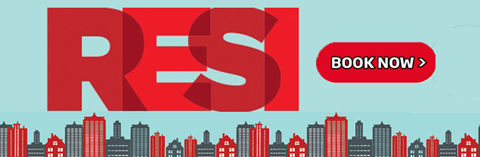 Resi conf banner small