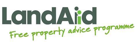 Landaid Free property advice
