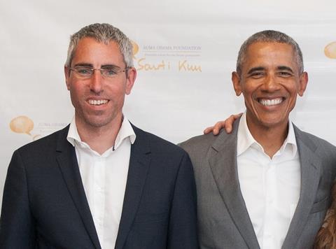 PATRIZIA_KHS Kenya Busl Obama