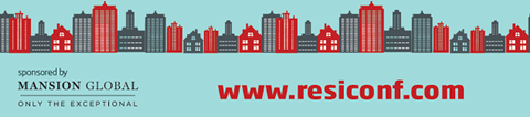 Resi conf footer