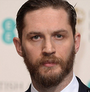 Tom Hardy_low_res