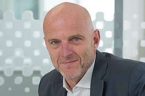 Chris Wieszczycki