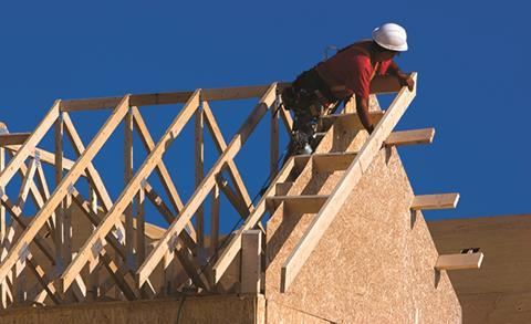 Is increasing the supply of homes really the way to go? | Insight