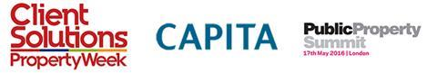 Client Solutions - Capita - PPS