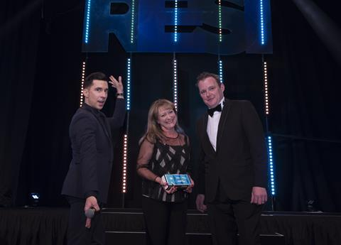 resi_awards2018_winners-28