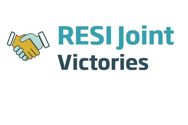 RESI JV