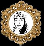 Lauren Devitt