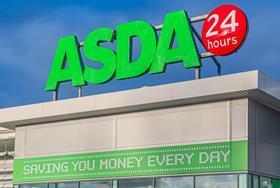 UKCM acquires Devon ASDA for £16.6m