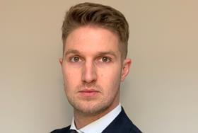SEGRO hires director for Thames Valley team
