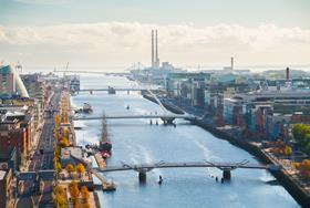 Dublin mulls future as Google walks away from office deal
