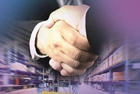 Stenprop hires former Hertz and Expedia executive