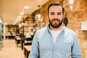 Spacemade brings former Central Working operations head on board