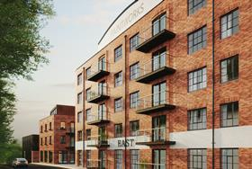 RenGen secures £40m from ICG for value-add resi schemes