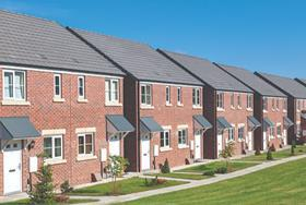 Triple Point completes seven supported housing deals