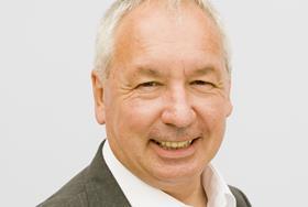 Former Crest CEO joins ilke Homes