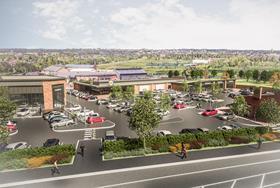 Wilford Lane Developments sells off West Bridgford scheme