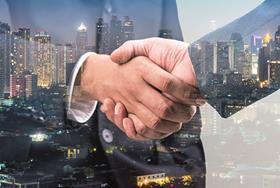 Turnstone Estates appoints new associate director