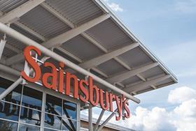 Supermarket Income REIT buys £53m Newcastle Sainsbury's