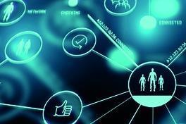 Essensys launches flexible services platform