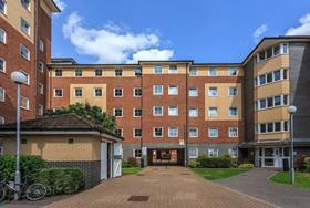 Clearbell acquires Southampton student halls from Optivo