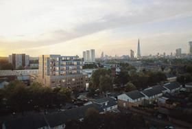 Skyroom launches £100m fund to deliver homes for key workers