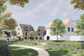 Bellway and Latimer JV secures site for 1,200 homes in Cambridge