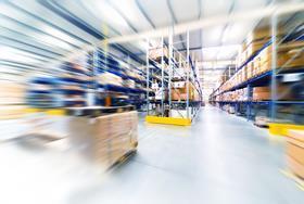 Warehouse REIT acquisitions take portfolio to 8m sq ft