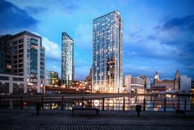 Moda to open Liverpool scheme in August