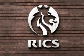 Sean Tompkins speaks out on the crisis at RICS