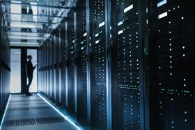 EMEA data centre market sees record take-up
