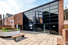 Martin's Properties completes £22m sale of six properties
