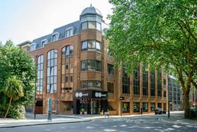 Aberdeen buys room2 aparthotel in Southampton