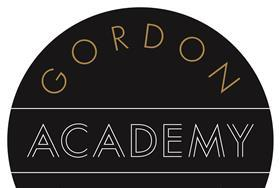 Gordon Ramsay academy coming to Woking