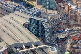 Bruntwood SciTech appoints OBI to Leeds Platform