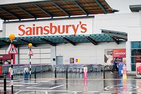 Supermarket Income REIT acquires stake in supermarket portfolios