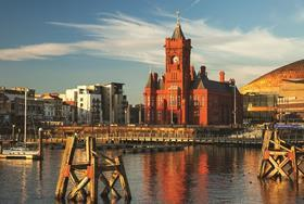 Cardiff launches £45m housing fund