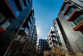 U+I completes sale of four residential buildings in Brighton
