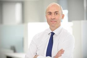 Kevin Nowlan appointed chair of ULI Ireland